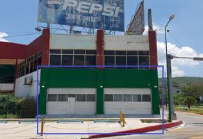 Foto de oficina en renta en 5a avenida norte , 1ro de mayo, tuxtla gutiérrez, chiapas, 0 No. 01