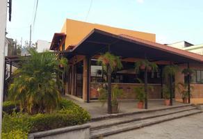 Foto de local en venta en 5a avenida norte , calichal, tuxtla gutiérrez, chiapas, 14016006 No. 01