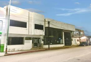 Foto de terreno comercial en venta en 5a. avenida norte oriente n/n, san jacinto, tuxtla gutiérrez, chiapas, 17469266 No. 01