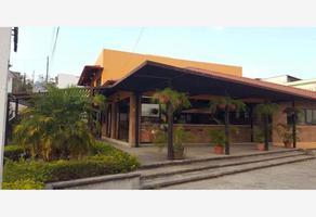 Foto de local en venta en 5a avenida norte poniente 2833, calichal, tuxtla gutiérrez, chiapas, 14807817 No. 01