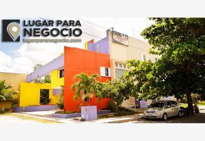 Foto de local en venta en 5a avenida sur entre calle 13 sur y avenida andrés quintana roo #900, andrés q. roo, cozumel, quintana roo, 0 No. 01