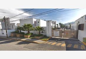 Foto de casa en venta en 5a. cerrada de juan enriques 0, san juan tepenahuac, milpa alta, df / cdmx, 15644725 No. 01