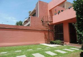 Foto de departamento en renta en 5a. cerrada de vista hermosa , culhuacán ctm sección x, coyoacán, df / cdmx, 0 No. 01