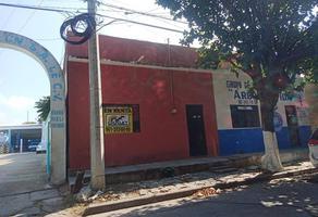 Foto de casa en renta en 5a norte 299, guadalupe, tuxtla gutiérrez, chiapas, 0 No. 01