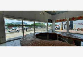 Foto de local en renta en 5a. norte poniente 1742, barrio covadonga, tuxtla gutiérrez, chiapas, 0 No. 01