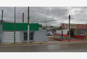 Foto de terreno habitacional en renta en 5a norte poniente 2010, barrio covadonga, tuxtla gutiérrez, chiapas, 6472262 No. 01