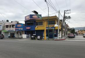 Foto de oficina en renta en 5a norte poniente 594, santo domingo, tuxtla gutiérrez, chiapas, 0 No. 01