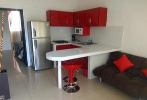 Foto de departamento en renta en 5a norte poniente , residencial la hacienda, tuxtla gutiérrez, chiapas, 0 No. 01