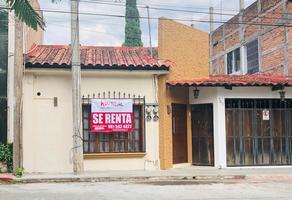 Foto de oficina en renta en 5a oriente norte , tuxtla gutiérrez centro, tuxtla gutiérrez, chiapas, 21354470 No. 01