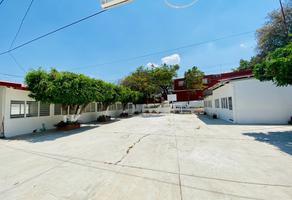 Foto de edificio en renta en 5a poniente , niño de atocha, tuxtla gutiérrez, chiapas, 20119153 No. 01