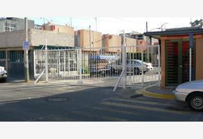 Foto de casa en venta en 5a. privada de circuito 27 82, los héroes tecámac, tecámac, méxico, 0 No. 01