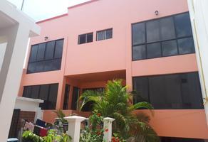Foto de departamento en renta en 5a sur oriente , san pascualito, tuxtla gutiérrez, chiapas, 14015485 No. 01