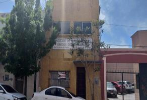 Foto de local en venta en 5a , zona centro, chihuahua, chihuahua, 6786699 No. 01