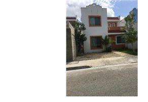 Foto de casa en renta en Las Américas II, Mérida, Yucatán, 7155919,  no 01