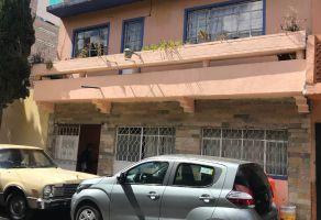 Foto de casa en venta en Vallejo, Gustavo A. Madero, DF / CDMX, 19038740,  no 01
