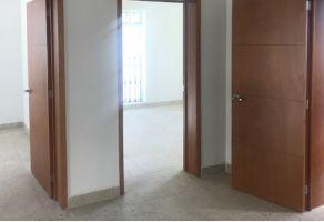 Foto de oficina en renta en Obregón, León, Guanajuato, 13346008,  no 01