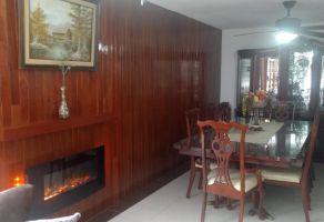 Foto de casa en venta en Viveros del Río, Tlalnepantla de Baz, México, 21292790,  no 01