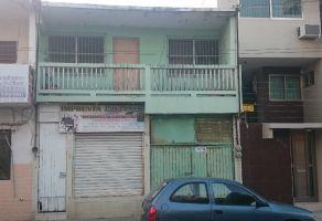 Foto de casa en venta en Veracruz Centro, Veracruz, Veracruz de Ignacio de la Llave, 17302166,  no 01