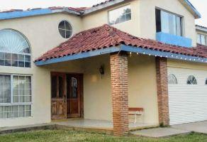 Foto de casa en venta en El Bajío, Zapotlanejo, Jalisco, 7104696,  no 01