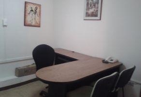 Foto de oficina en renta en Cervecera Modelo, Naucalpan de Juárez, México, 16127123,  no 01
