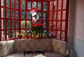 Foto de casa en venta en Roma Sur, Cuauhtémoc, DF / CDMX, 15446488,  no 01