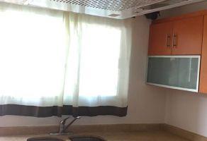 Foto de casa en venta en Privada Villa Palma Real, Mérida, Yucatán, 20223863,  no 01