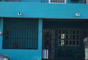 Foto de casa en venta en Los Robles, Apodaca, Nuevo León, 21043508,  no 01