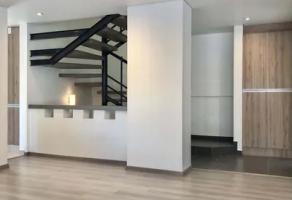 Foto de casa en condominio en venta en Narvarte Oriente, Benito Juárez, DF / CDMX, 13113334,  no 01