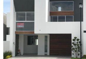 Foto de casa en venta en Puebla, Puebla, Puebla, 21610975,  no 01