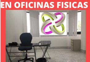 Foto de oficina en renta en Las Américas, Naucalpan de Juárez, México, 20795506,  no 01