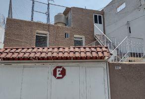 Foto de casa en venta en Jardines del Country, Guadalajara, Jalisco, 20797196,  no 01