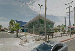 Foto de local en renta en Bugambilias, Hermosillo, Sonora, 20603916,  no 01