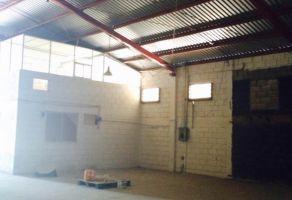 Foto de bodega en venta en El Retoño, Iztapalapa, Distrito Federal, 5992052,  no 01