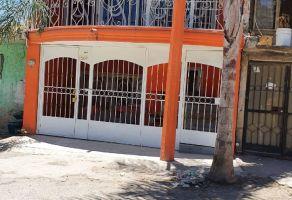 Foto de casa en venta en El Vergel 1ra. Sección, San Pedro Tlaquepaque, Jalisco, 15285895,  no 01