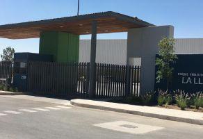Foto de bodega en renta en Ex-haciendas del Cuatro, San Pedro Tlaquepaque, Jalisco, 6882074,  no 01