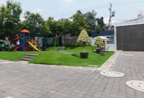 Foto de casa en venta en Miguel Hidalgo, Tlalpan, DF / CDMX, 14901168,  no 01