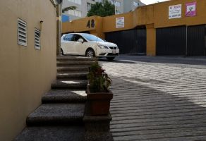 Foto de departamento en venta en Las Águilas, Álvaro Obregón, DF / CDMX, 19824759,  no 01