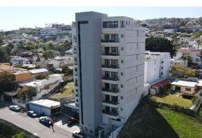 Foto de departamento en renta en Chapultepec, Tijuana, Baja California, 22044778,  no 01