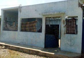 Foto de casa en venta en José María Morelos, José María Morelos, Quintana Roo, 20521703,  no 01