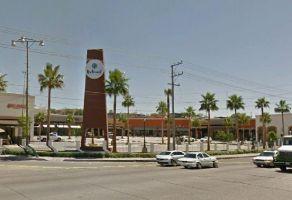Foto de local en renta en Ferrocarrilera, Hermosillo, Sonora, 7226842,  no 01