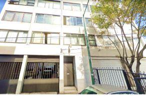 Foto de departamento en venta en Prado Churubusco, Coyoacán, DF / CDMX, 14439261,  no 01