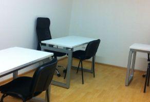 Foto de oficina en renta en Vista Dorada, Querétaro, Querétaro, 6894116,  no 01