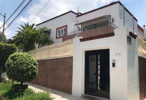 Foto de casa en renta en Americana, Guadalajara, Jalisco, 15702511,  no 01