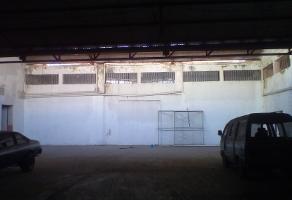 Foto de bodega en venta en Oaxaca Centro, Oaxaca de Juárez, Oaxaca, 4523008,  no 01