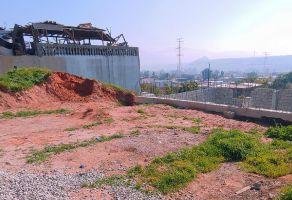 Foto de terreno habitacional en venta en Las Torres, Tijuana, Baja California, 15934830,  no 01