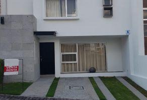 Foto de casa en venta y renta en Colinas de Schoenstatt, Corregidora, Querétaro, 15015003,  no 01