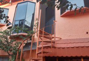 Foto de casa en venta en Industrial, Gustavo A. Madero, DF / CDMX, 20085547,  no 01