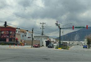 Foto de local en venta en Bosques la Huasteca, Santa Catarina, Nuevo León, 21204345,  no 01