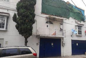 Foto de casa en venta en Ampliación El Santuario, Iztapalapa, DF / CDMX, 21832013,  no 01