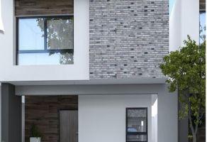 Foto de casa en venta en Ciudad Mirasierra, Saltillo, Coahuila de Zaragoza, 15919082,  no 01